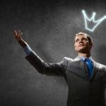 Agile Selling - Das richtige Vertriebskonzept für heutige Unternehmen?