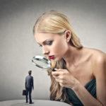 Manipulative Rhetorik Teil 1: toxische Vertriebskommunikation
