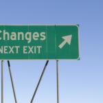Erfolgreich verhandeln Teil 1: Das richtige Mindset