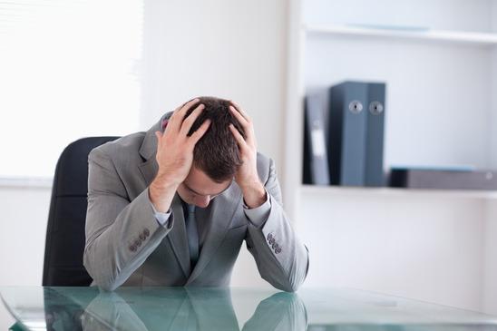 Das Wort NEIN: Wie Scheitern uns erfolgreicher macht.