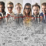 Sales Mantra - Lernen im Sales