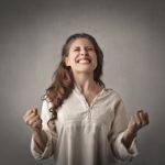 Erfolgreich Verhandeln Teil 3: So schützt du deinen Preis und erzielst optimale Ergebnisse