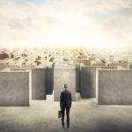 Erfolgreich Verhandeln Teil 2: Create, Claim & Value