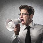 6 Dinge, um erfolgreich zu gründen
