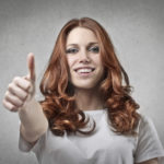 Pitching & Selling: Warum der