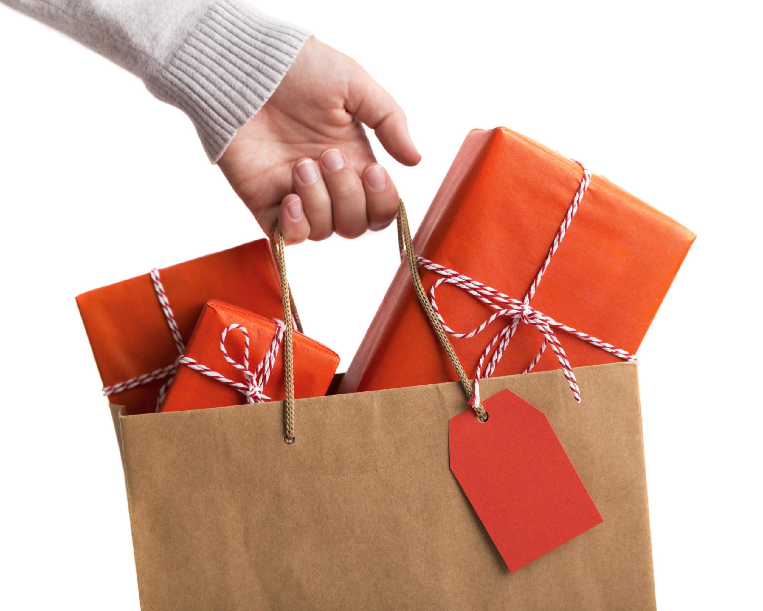 Manipulative Rhetorik Teil 4: Manipulationsfreier Verkauf