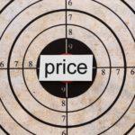 Richtig Verhandeln - wie du erfolgreich deine Ziele erreichst