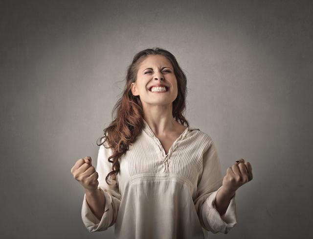 Vertriebsleitung Teil 3:  Mitarbeitergespräche und Motivation