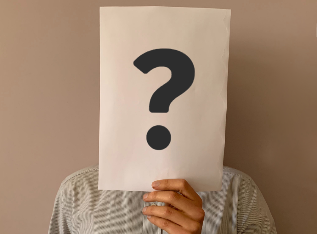 Buyer Persona: An wen verkaufe ich?